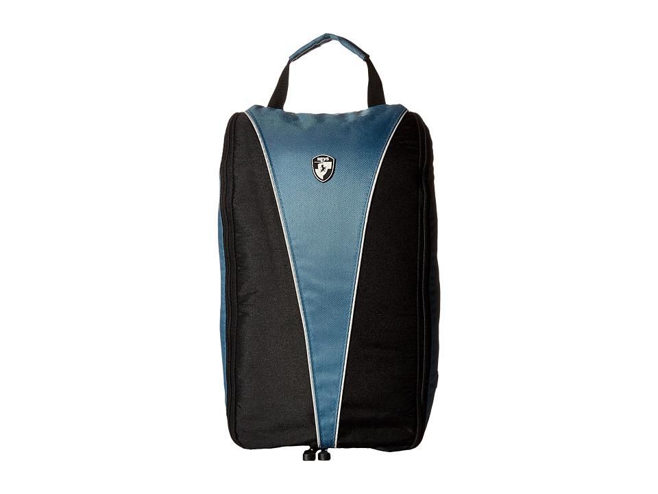 Heys America - Ecotex Shoe Bag