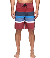 Rip Curl - Mirage Mantra Boardshorts