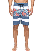 Rip Curl - Mirage Ryder Boardshorts