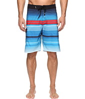 Rip Curl - Mirage Takeover Boardshorts