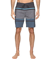 Rip Curl - Rapture Stripe Lay Day Boardshorts