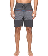 Rip Curl - Trimmer Lay Day Boardshorts