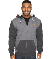 Rip Curl - Surf Check Sherpa Fleece