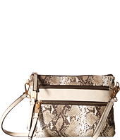 Jessica Simpson - Clara Top Zip Crossbody