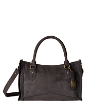 Born - Eva Satchel