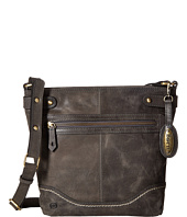 Born - Izabel Bucket Crossbody