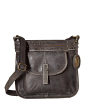 Born - Helena Flap Pocket Crossbody
