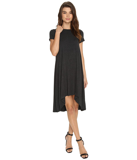 Susana Monaco Kayla Dress