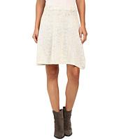 Susana Monaco - Skirt