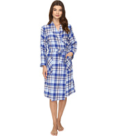 Jockey - Flannel Robe