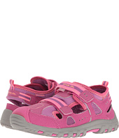 Stride Rite - Made 2 Play Christiana (Toddler/Little Kid)