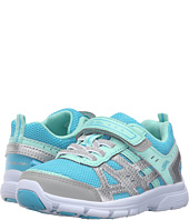 Stride Rite - Made 2 Play Jonna (Toddler)