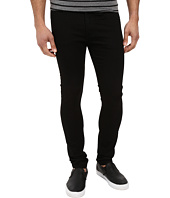 Levi's® Mens - 519 Extreme Skinny Fit