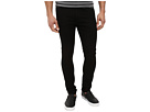Levi's® Mens - 519 Extreme Skinny Fit