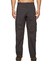 Jack Wolfskin - Northpants Evo Pants - Short