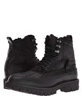 rag & bone - Spencer Duck Boot
