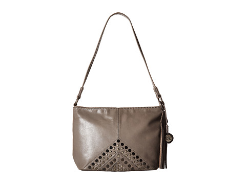 The Sak Indio Leather Demi