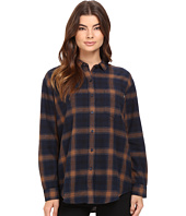 Obey - Montague Button Down