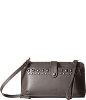 The Sak - Iris Large Smartphone Crossbody
