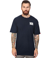 Vans - 50th Reissue Tee
