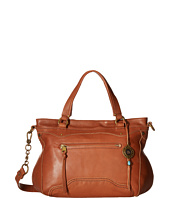 The Sak - Tahoe Satchel