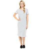 Obey - Ebba Midi Tee Dress II