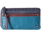 The Sak - Sanibel Flap Wallet