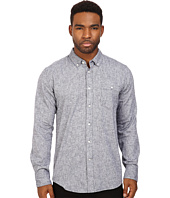 Obey - Holden Woven Long Sleeve