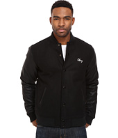 Obey - Soto Collegiate Jacket