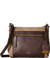 Fossil - Vickery Crossbody
