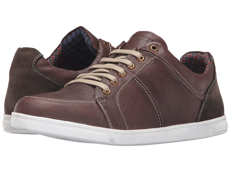 Ben Sherman Bryce (Brown) Men