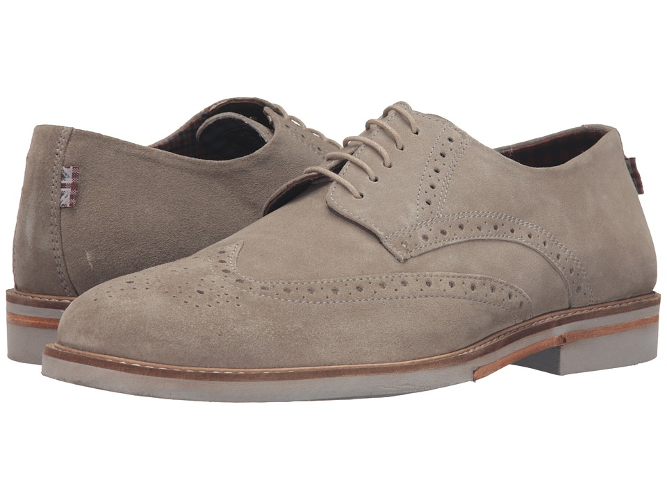 Ben Sherman Julian Wingtip (Mouton) Men