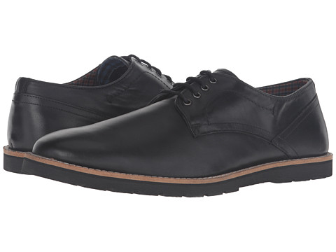 Ben Sherman Ben Derby