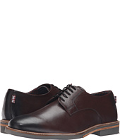 Ben Sherman - Julian Plain Toe
