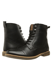 Ben Sherman - Luke Boot