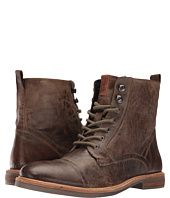 Ben Sherman - Luke Boot Distressed
