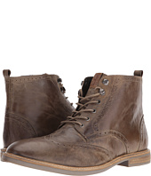 Ben Sherman - Birk Boot Distressed