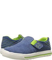 SKECHERS KIDS - Lil Lad Studdly (Toddler/Little Kid)