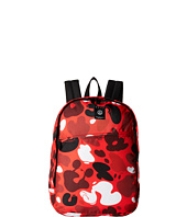 Neff - Camo Mickey Daily Backpack
