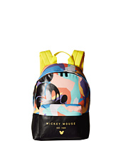 Neff - Abstract Mickey Professor Backpack