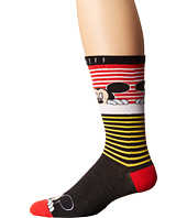 Neff - Peek Mickey Sock