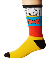 Neff - Look Out Donald Sock