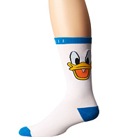 Neff - Wow Donald Sock