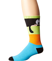 Neff - Look Out Goofy Sock