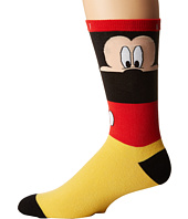 Neff - Look Out Mickey Sock