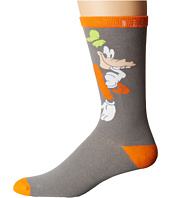 Neff - Shy Goofy Sock