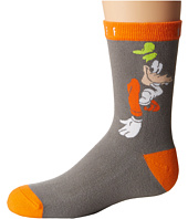 Neff - Shy Goofy Sock (Youth)