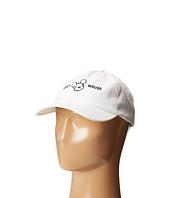 Neff - Milano Mickey Baseball Cap