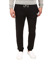 Rip Curl - Malcolm Fleece Pants