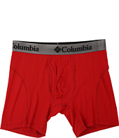 Columbia - Brushed Micro Boxer Brief